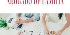 Abogado de familia en uruguay