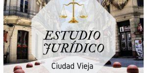 estudio jurídico ciudad vieja