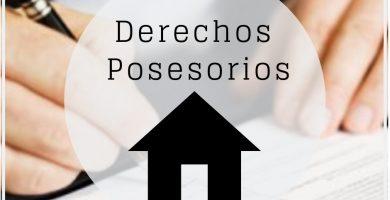 derechos posesorios uruguay