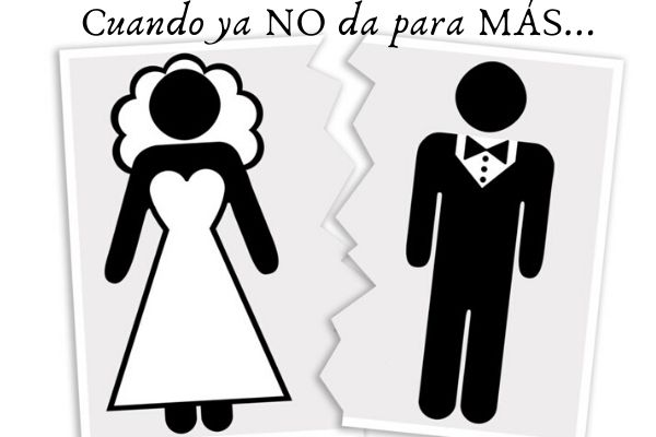 divorcio en uruguay